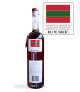 Limited Edition Cask Strength 4th Infantry Rye